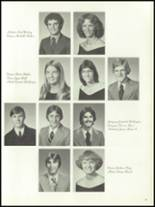 1979 South Charleston High School Yearbook Page 70 & 71