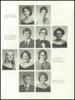 1979 South Charleston High School Yearbook Page 74 & 75