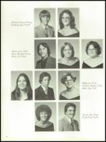1979 South Charleston High School Yearbook Page 78 & 79