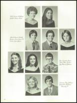 1979 South Charleston High School Yearbook Page 82 & 83