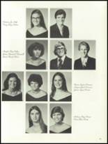 1979 South Charleston High School Yearbook Page 86 & 87