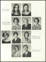 1979 South Charleston High School Yearbook Page 88 & 89
