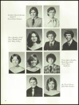 1979 South Charleston High School Yearbook Page 90 & 91