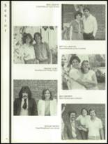 1979 South Charleston High School Yearbook Page 94 & 95