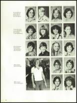 1979 South Charleston High School Yearbook Page 108 & 109