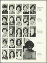 1979 South Charleston High School Yearbook Page 112 & 113