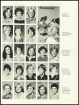 1979 South Charleston High School Yearbook Page 114 & 115