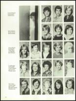 1979 South Charleston High School Yearbook Page 116 & 117