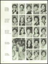 1979 South Charleston High School Yearbook Page 120 & 121