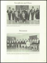 1979 South Charleston High School Yearbook Page 130 & 131