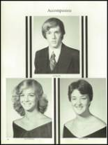 1979 South Charleston High School Yearbook Page 136 & 137