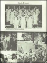 1979 South Charleston High School Yearbook Page 138 & 139