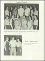 1979 South Charleston High School Yearbook Page 146 & 147