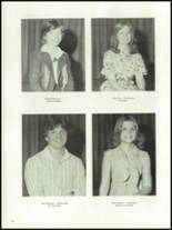 1979 South Charleston High School Yearbook Page 148 & 149