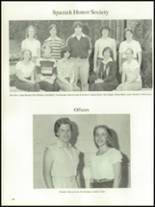 1979 South Charleston High School Yearbook Page 154 & 155