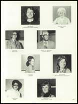 1979 South Charleston High School Yearbook Page 172 & 173