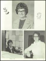 1979 South Charleston High School Yearbook Page 174 & 175