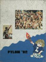 1982 Yearbook Leuzinger High School