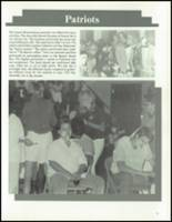 Independence High School Class of 1988 Reunions - Yearbook Page 8