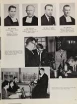 1961 Bishop Loughlin High School Yearbook Page 26 & 27