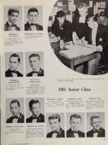 1961 Bishop Loughlin High School Yearbook Page 44 & 45