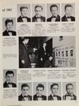 1961 Bishop Loughlin High School Yearbook Page 46 & 47