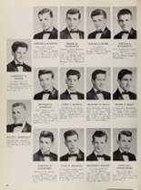 1961 Bishop Loughlin High School Yearbook Page 64 & 65