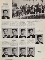 1961 Bishop Loughlin High School Yearbook Page 66 & 67