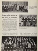 1961 Bishop Loughlin High School Yearbook Page 80 & 81