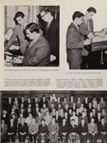 1961 Bishop Loughlin High School Yearbook Page 88 & 89