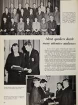 1961 Bishop Loughlin High School Yearbook Page 94 & 95