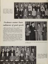 1961 Bishop Loughlin High School Yearbook Page 96 & 97