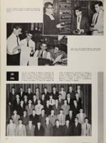 1961 Bishop Loughlin High School Yearbook Page 120 & 121