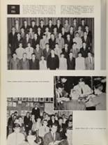 1961 Bishop Loughlin High School Yearbook Page 124 & 125