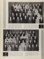 1961 Bishop Loughlin High School Yearbook Page 126 & 127