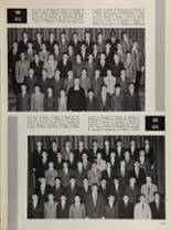 1961 Bishop Loughlin High School Yearbook Page 128 & 129
