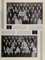 1961 Bishop Loughlin High School Yearbook Page 134 & 135