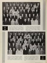 1961 Bishop Loughlin High School Yearbook Page 136 & 137
