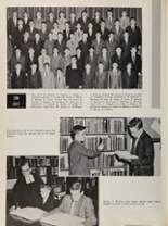 1961 Bishop Loughlin High School Yearbook Page 138 & 139