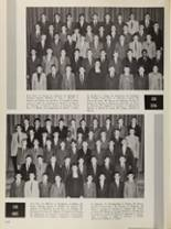 1961 Bishop Loughlin High School Yearbook Page 140 & 141