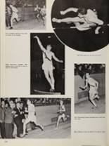 1961 Bishop Loughlin High School Yearbook Page 144 & 145