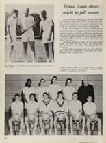 1961 Bishop Loughlin High School Yearbook Page 164 & 165