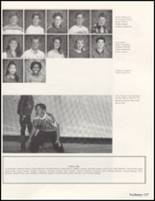 1996 Churchill County High School Yearbook Page 156 & 157