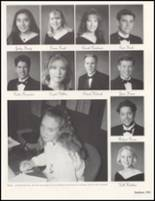 1996 Churchill County High School Yearbook Page 194 & 195