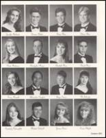 1996 Churchill County High School Yearbook Page 202 & 203