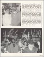 1996 Churchill County High School Yearbook Page 214 & 215