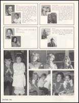 1996 Churchill County High School Yearbook Page 236 & 237