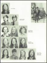 1972 Stratford Academy Yearbook Page 58 & 59