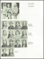 1972 Stratford Academy Yearbook Page 98 & 99