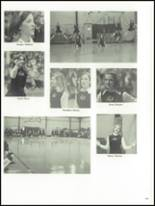 1972 Stratford Academy Yearbook Page 144 & 145